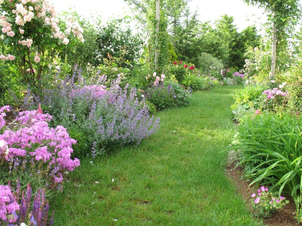 French country garden australia google search garden french country garden australia google search sciox Choice Image