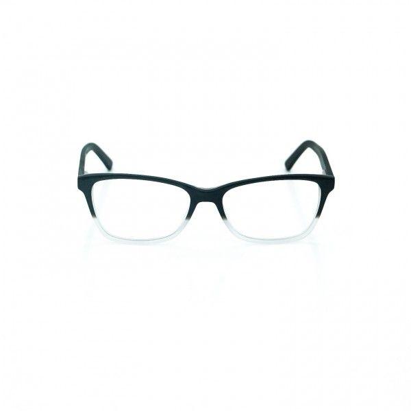 Shop Durable Fashion Optical Frames Direct | Shop Durable Fashion ...