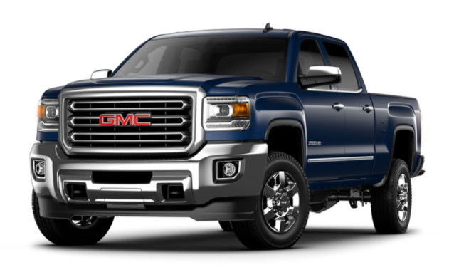 2019 Gmc Sierra 2500 Hd Specs Price And Release Date Gmc Sierra 2014 Gmc Sierra Gmc