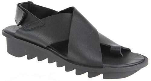 La Chantilly Arche Shoes Ikam Noir Pinterest Botte À Sandales T1IzZ