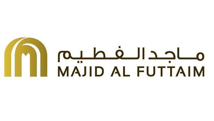 ماجد الفطيم افتتاح مول مصر 2 مارس المال خاص بدأت ماجد الفطيم لتطوير وإدارة مراكز التسوق والمدن المتكاملة ومنشآت التجزئة Optimism Novelty Sign Joint Venture
