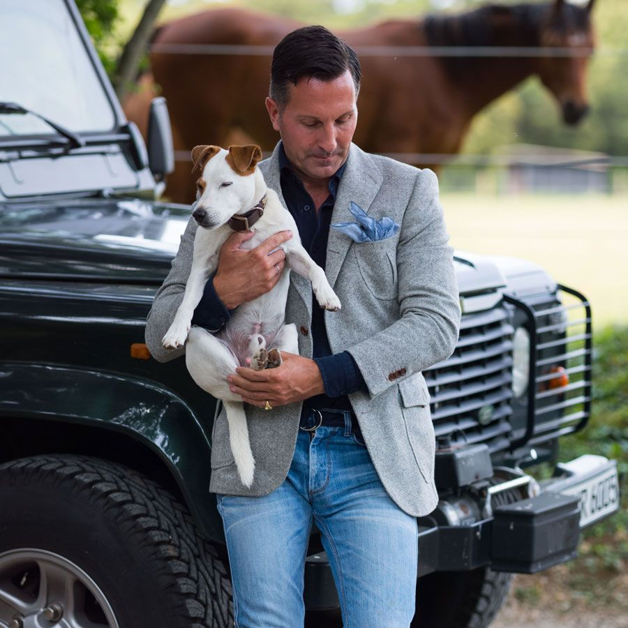 What Does Classic Style Mean Today Southern Gentleman Pinterest