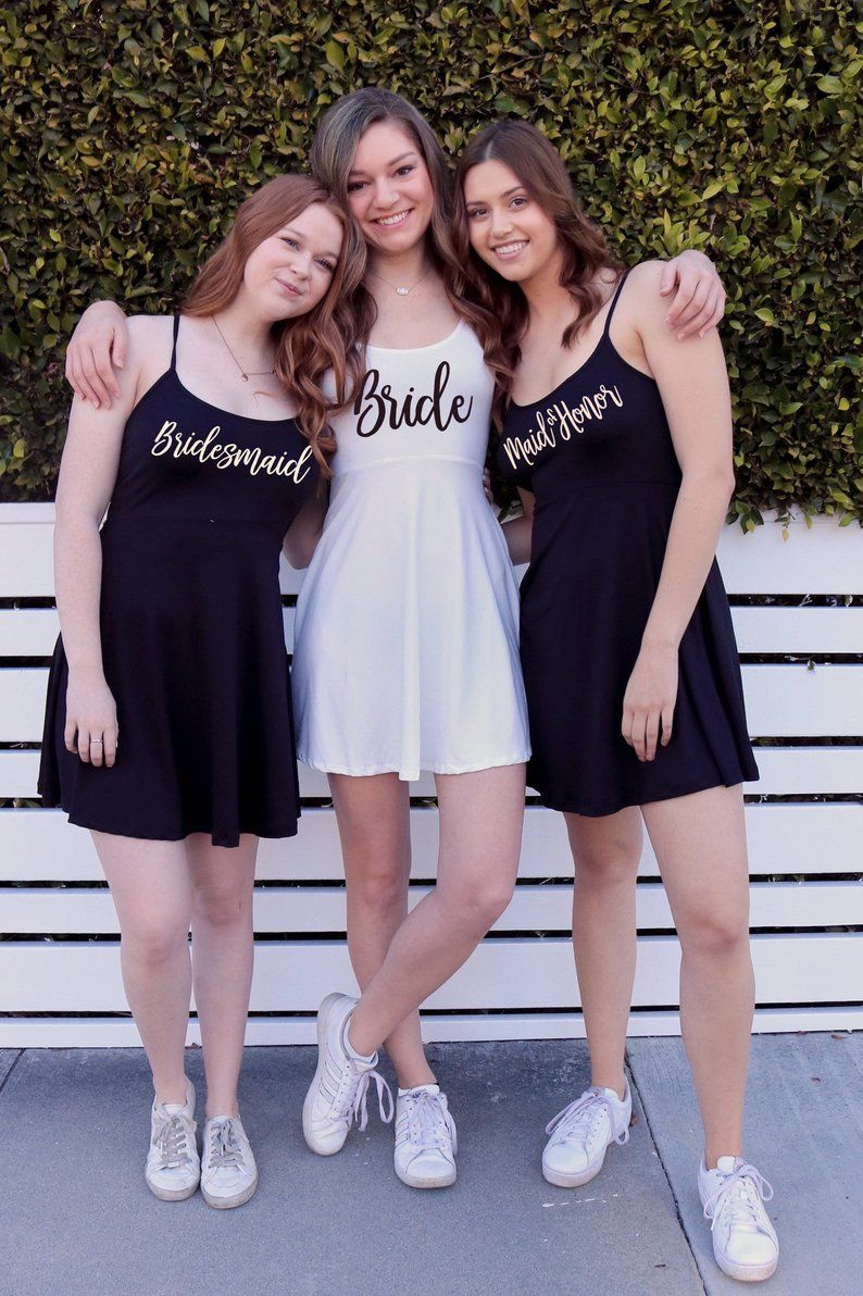 This Item Is Unavailable Bachelorette Party Dress Bridal Party Getting Ready Swimsuit Dress