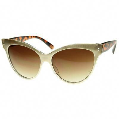 4a86401f429 Gold Tortoise Golden Apple, Women's Sunglasses, High Point, Eyewear, Golden  Snitch,