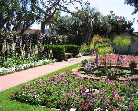 27b9d03c67344090503d04617e1d3c36 - Botanical Gardens Corona Del Mar Ca