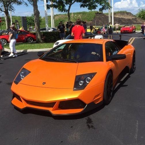 Supercar Saturday Exotic Cars Pinterest Lamborghini And Cars