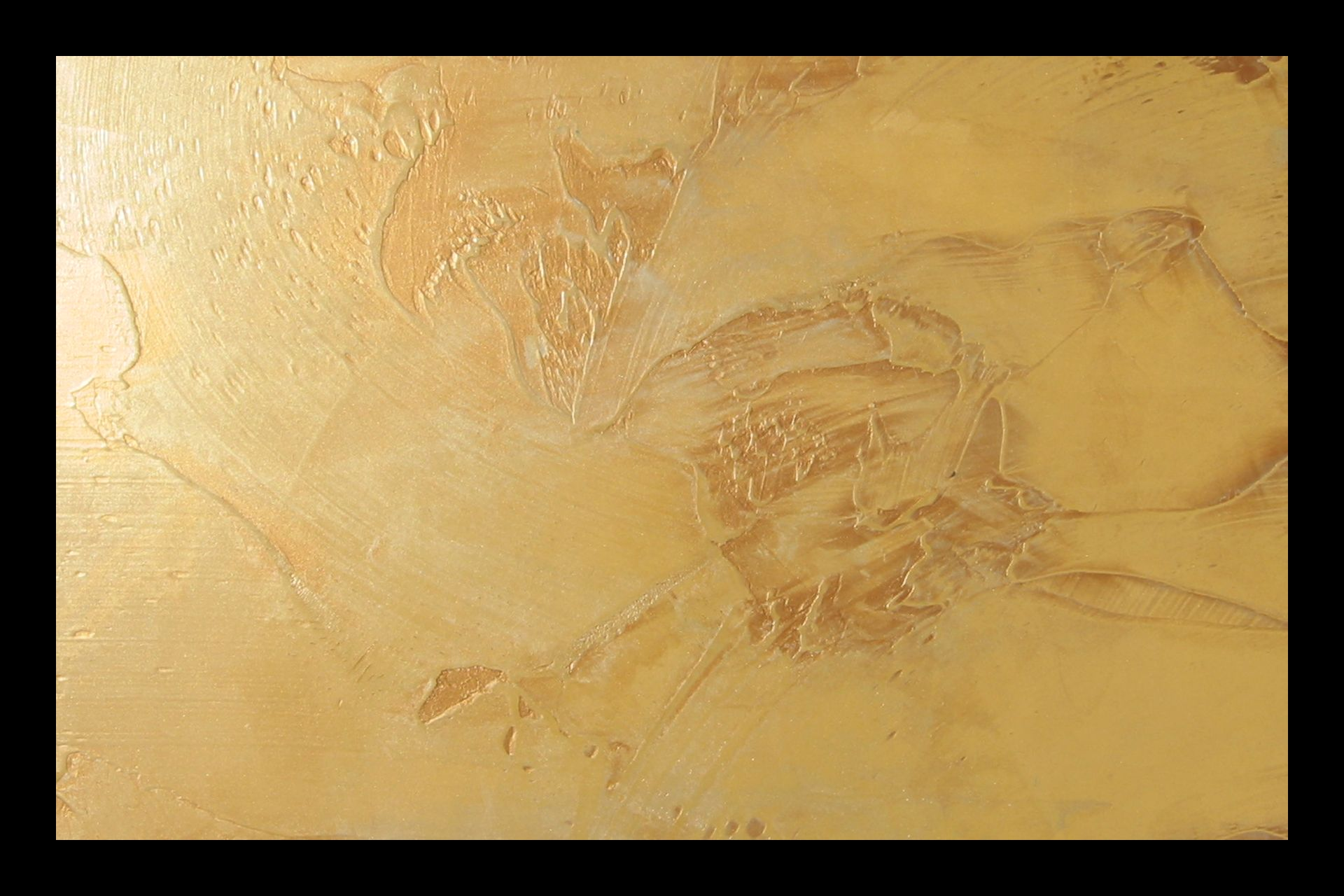 images of venetian plaster walls - Google Search | Mediterranean ...