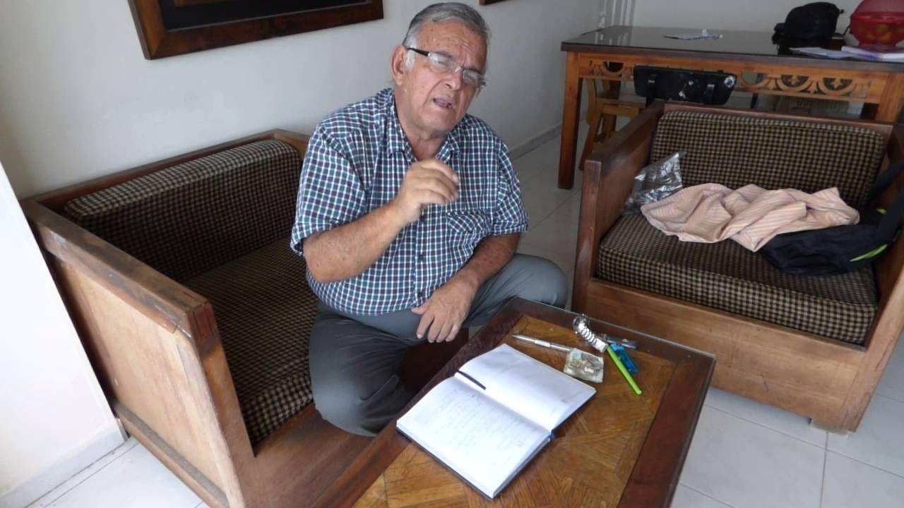 YERBAS PARA EVITAR LA CAIDA DEL CABELLO