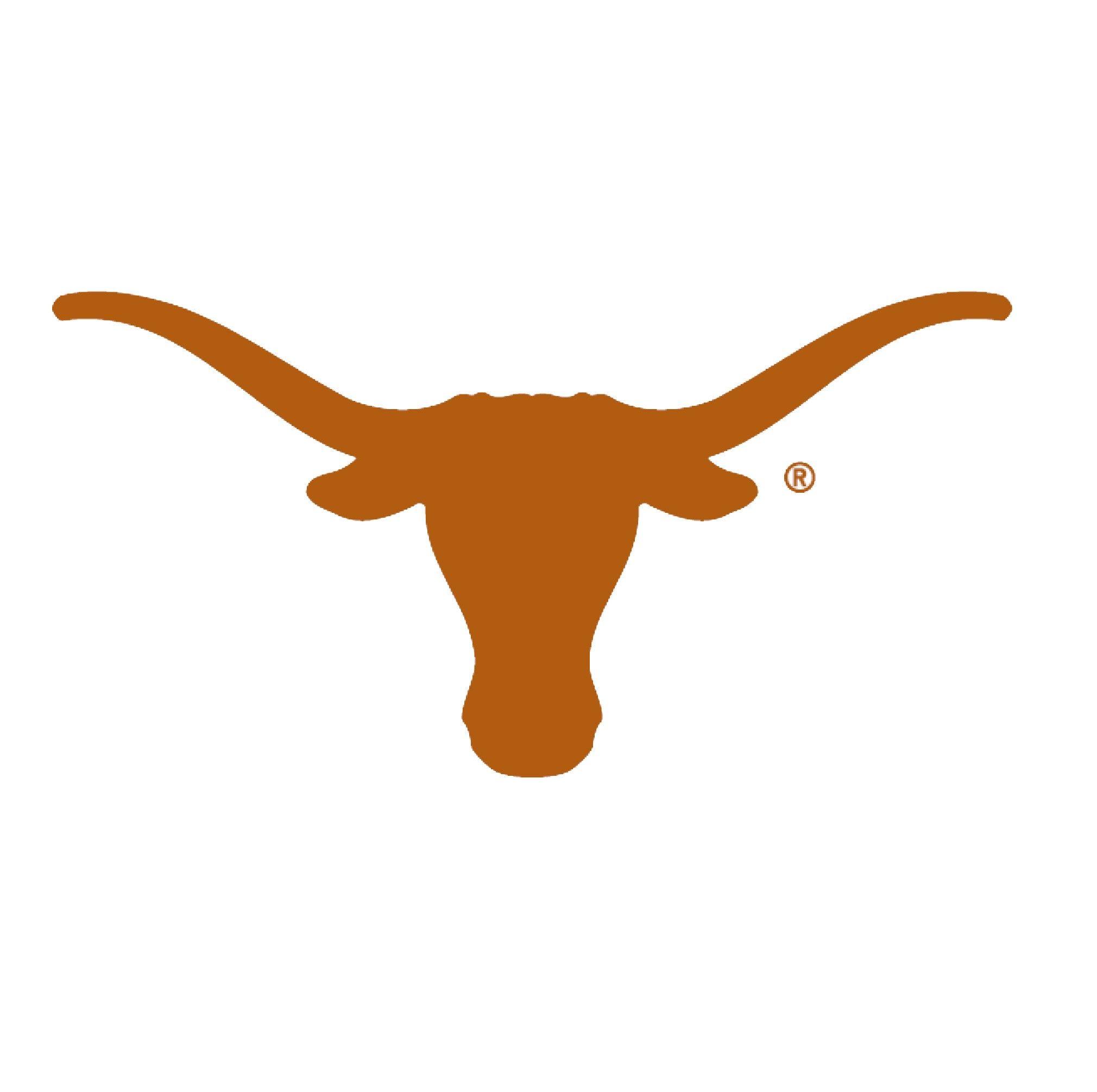 Luxury Texas Longhorns Wallpaper Check More At Https Zdwebhosting Com Texas Longhorns Wallpaper 2 Di 2020