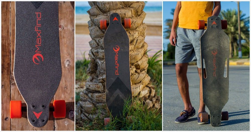 Diy Dual Electric Skateboard With Samsung Battery Pack Find Complete Details About Diy Dual Ele Diy Electric Skateboard Electric Skateboard Skateboard Design
