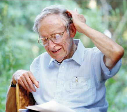 The first stand alone school dedicated to the study of ecology, Odum School of Ecology, was named in honor of UGA biologist, Eugene Odum http://www.payscale.com/research/US/School=University_of_Georgia_(UGA)/Salary