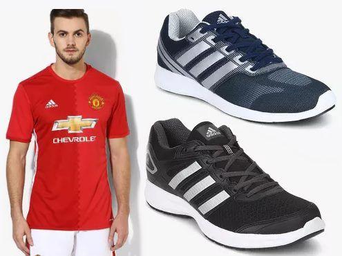 Oferta marca de día de GoPaisa descuento marca Adidas Hasta 50% de descuento + Reembolso de GoPaisa 14629ab - grind.website