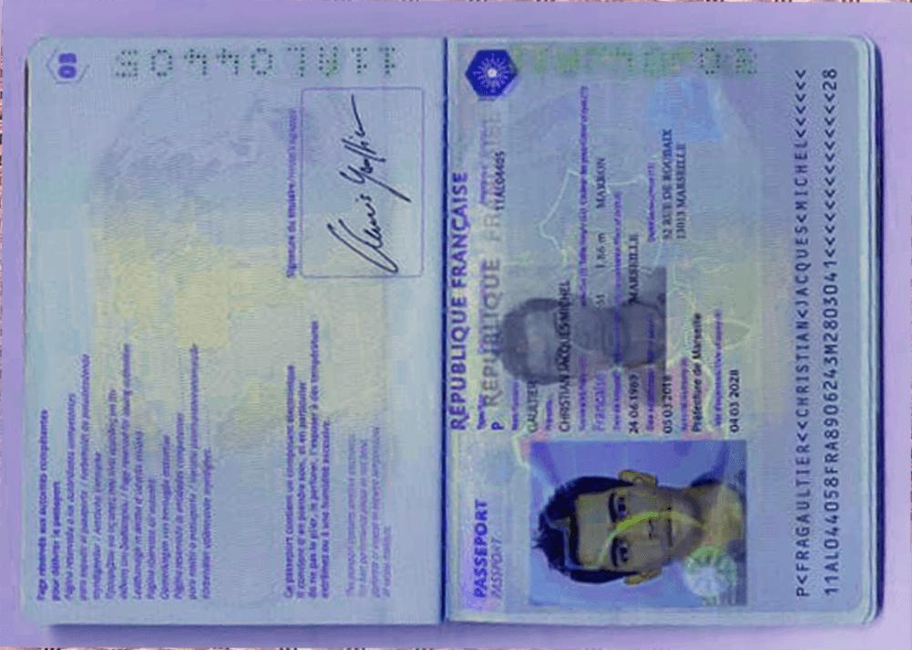 27ba1e753452aaa5b4ca45f4fc118343 - Citizen Card Application Form Route 2