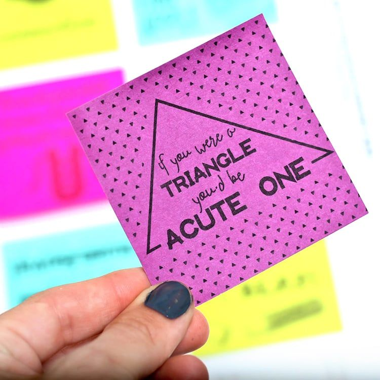 Funny Pick-Up Line Sticky Notes   Cute notes for boyfriend ...