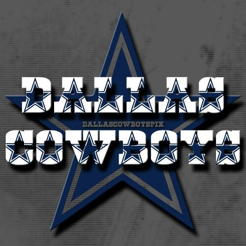 Dallas Cowboys #AmericasTeam #DallasCowboys #RespectTheStar #TeamDCP #CowboysNation