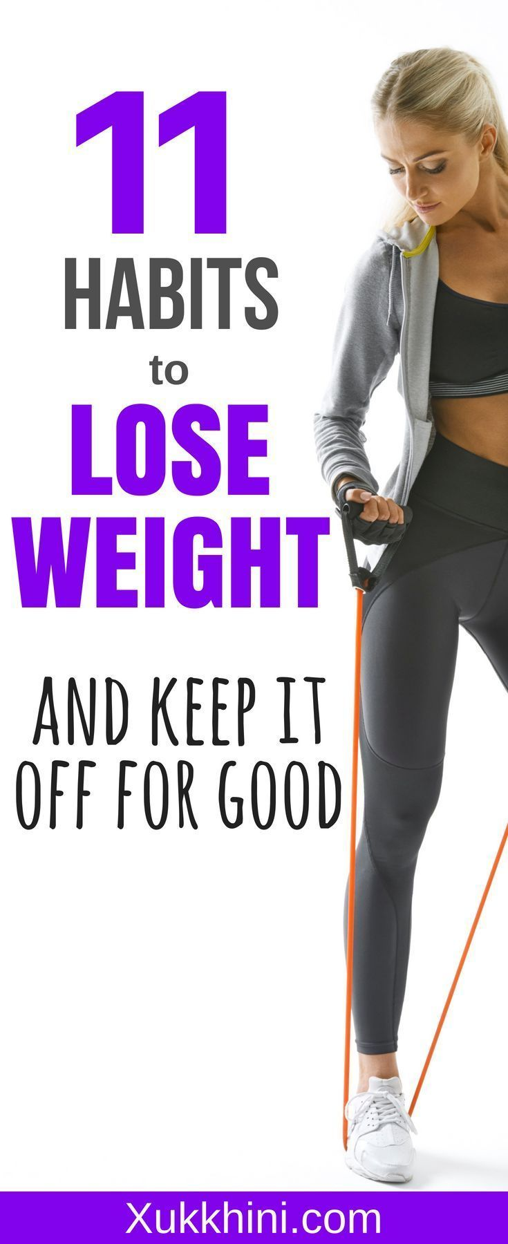 Easy n fast weight loss tips #looseweight <=   simple and easy way to lose weight#healthyfood #fit #fitfam