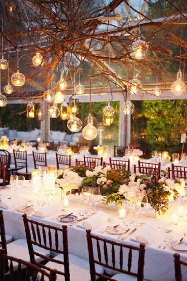 Hochzeit-Deko-Ideen-Garten-Sommer-Windlichter-selber-basteln.jpg (600×901)