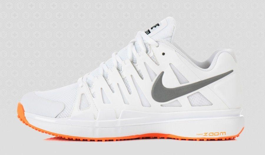 "hot sale online af08d 8babb Nike Zoom Vapor Tour 9 LE ""Wimbledon"" Nike Zoom, Wimbledon, Sportswear,"