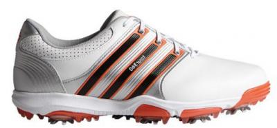 zapato golf hombre adidas
