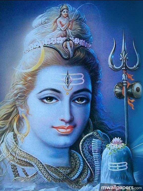 Lord Shiva Best Hd Photos 1080p Lord Shiva Shiva Lord