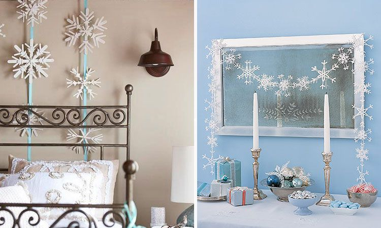 Decofilia blog decoraci n frozen para habitaciones for Cuartos para ninas frozen