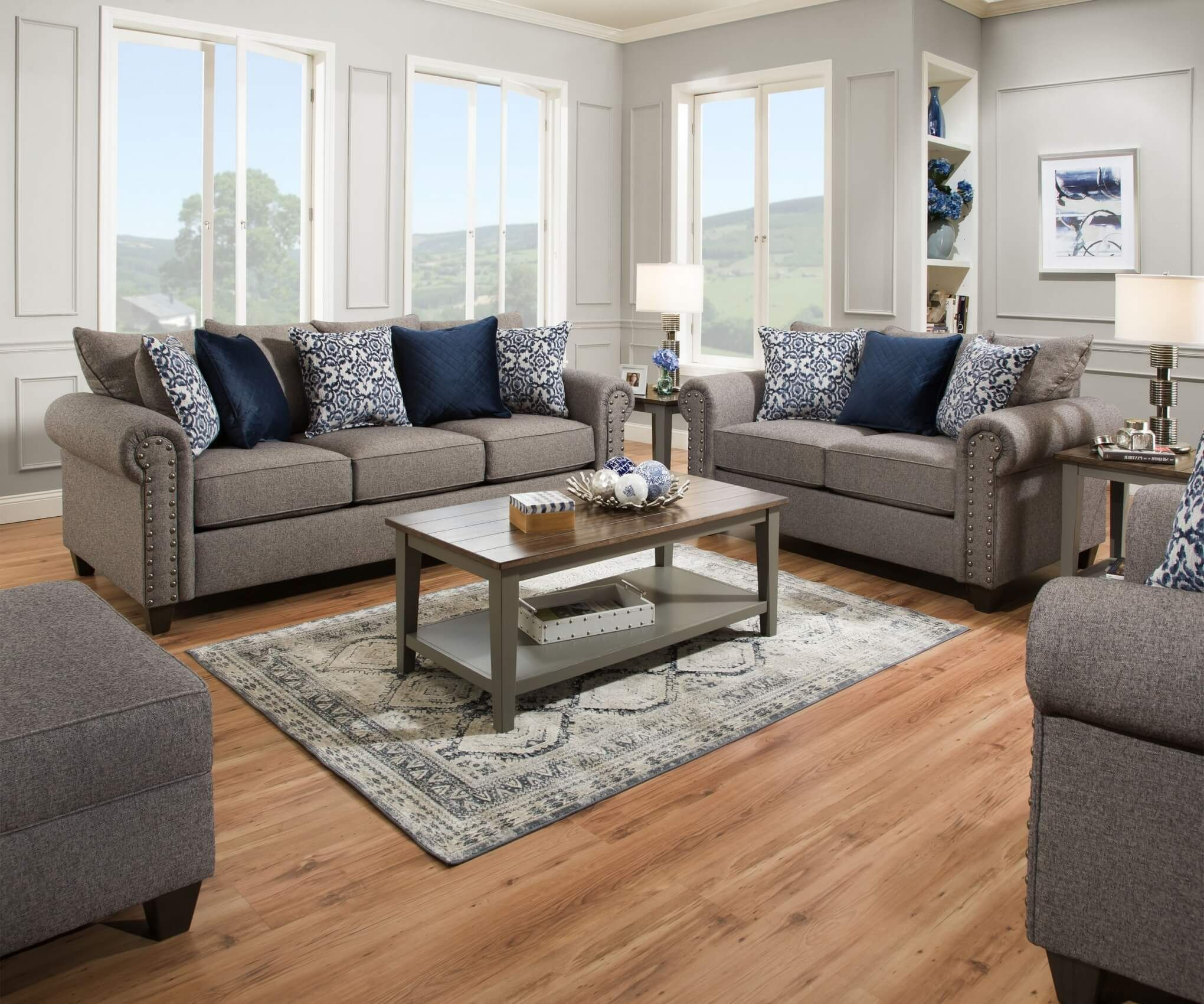 23++ Living room couch sets cheap ideas