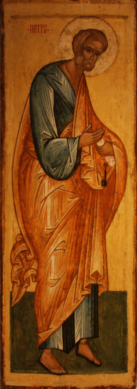 Icon_c_1500_Peter.JPG (1083×3060)