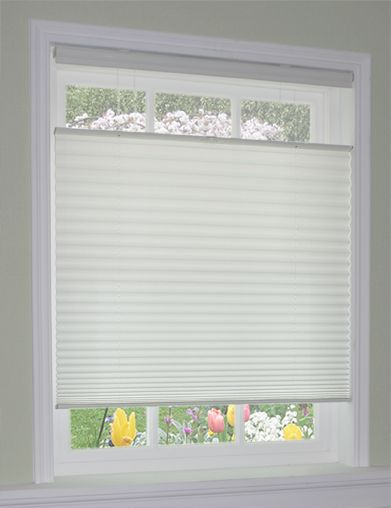 honeycomb window blinds 2 inch cordless honeycomb blind cellular shade blinds shades window master blinds