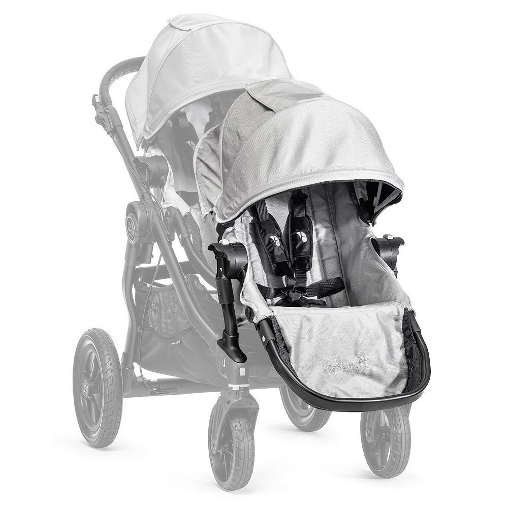 Baby Jogger City Select Second Seat Baby jogger city