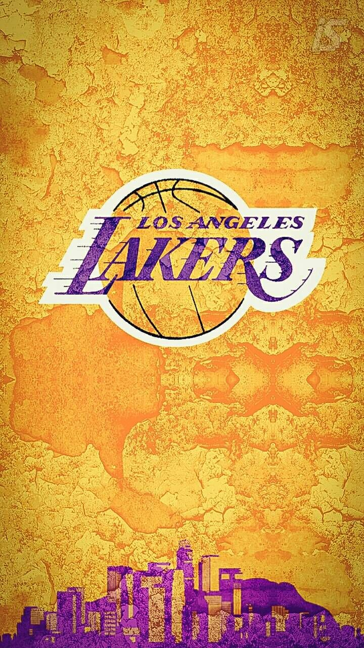 Download Lakers Wallpaper By Israelsantanaarts 10 Free On Zedge Now Browse Millions Of Popular Basket W Lakers Wallpaper Basketball Wallpaper Lakers Logo