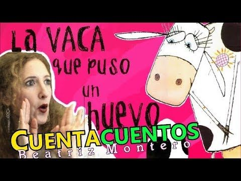 Pin En Children S Literature Videos Cuentos Infantiles Videos