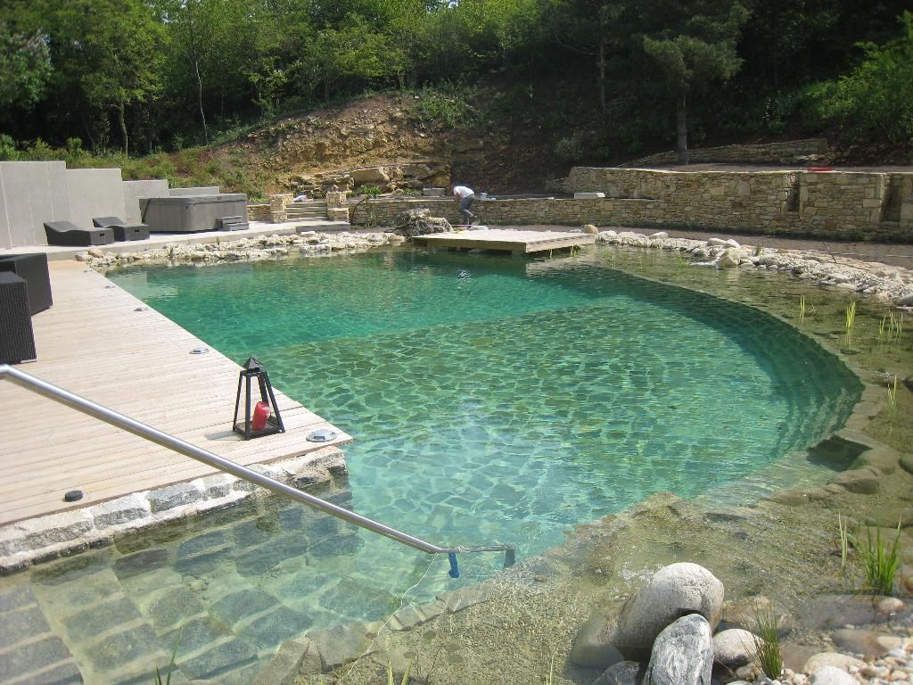 Pool Garten Karlsruhe Pin By Andrew Bloomfield On Garden And Bbq Ideas Pinterest
