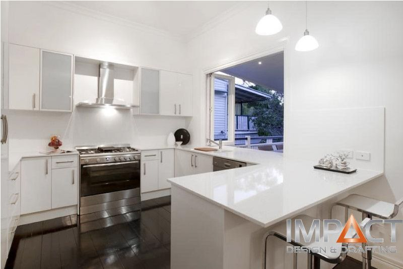 designing great things in brisbane kitchen interior renovations design on kitchen interior queenslander id=38527