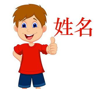 Chinese names for boys and meaning  | Learn Daily Chinese