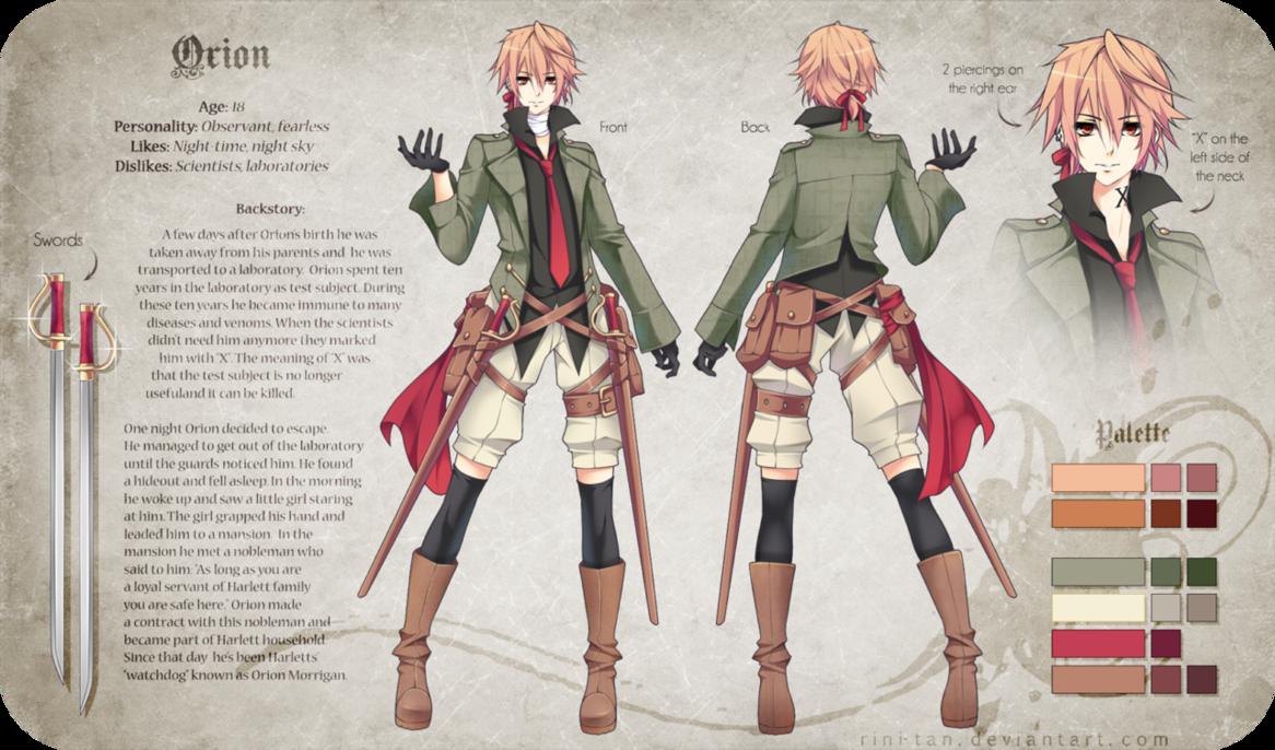 Kawaii Malefica Character Design Inspiration Character Design Concept Art Characters