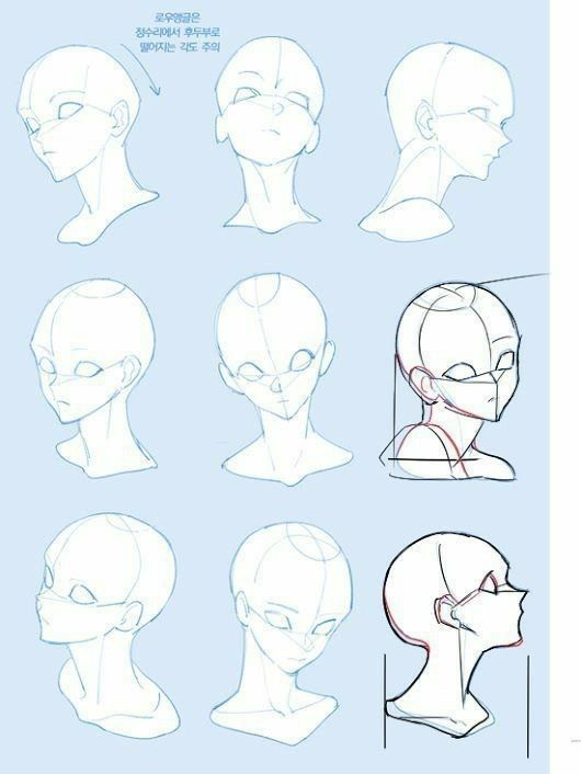 Click To Join Me On Patreon In 2020 Art Reference Drawing Reference Poses Art Reference Poses
