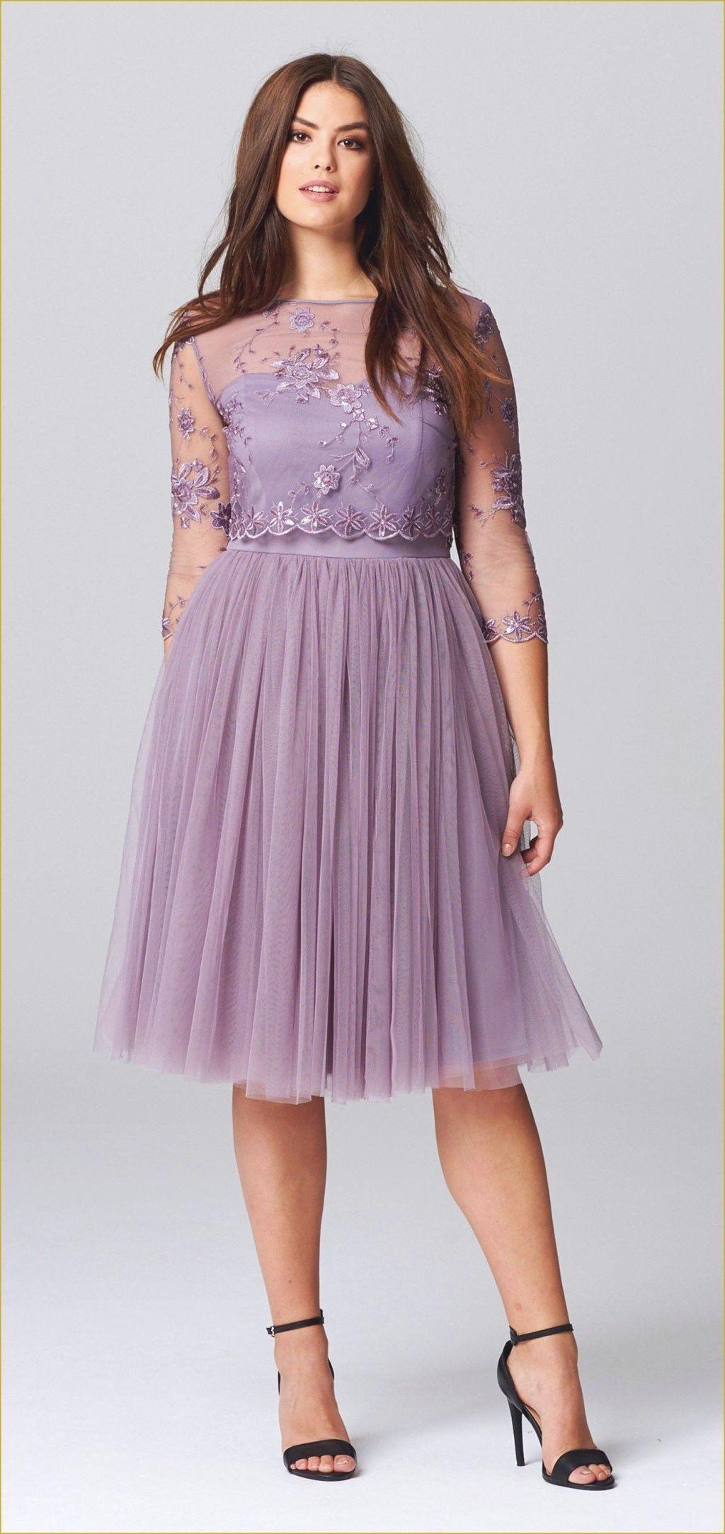 Plum Dress For Wedding Guest Lovely Beautiful Purple Wedding Guest