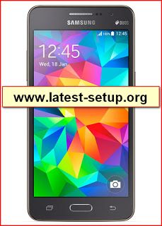 samsung clone sm g530f firmware flash file free download how to
