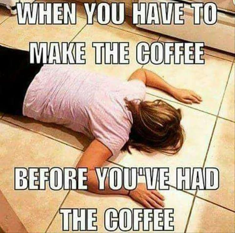 62+ Funny Memes Of Today Coffee meme, Coffee meme funny