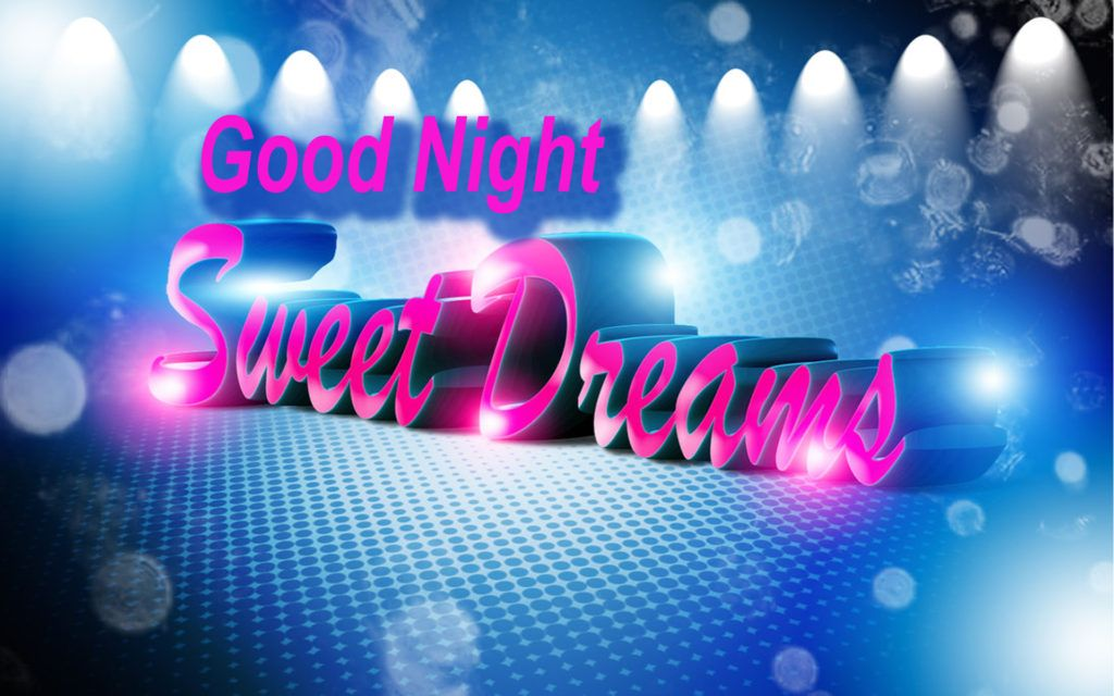 Best Love Good Night Hd Wallpapers And Photos Free Dwnload Good Night Wishes Romantic Good Night Good Night Messages