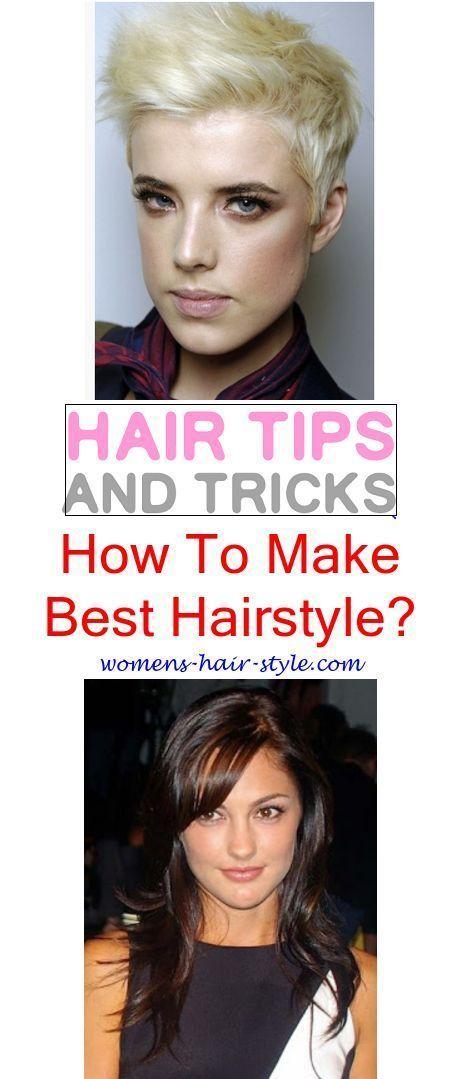 cornrow braids bees nest hairstyle - side flicks haircut.fall ...