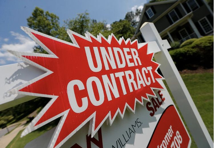 are property taxes and insurance included in mortgage