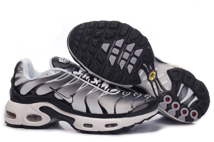 Nike TN Requin Homme,chaussure tn,basket requin tn - http://