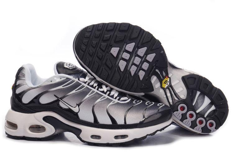 Nike TN Requin Homme,chaussure tn,basket requin tn - http://www ...