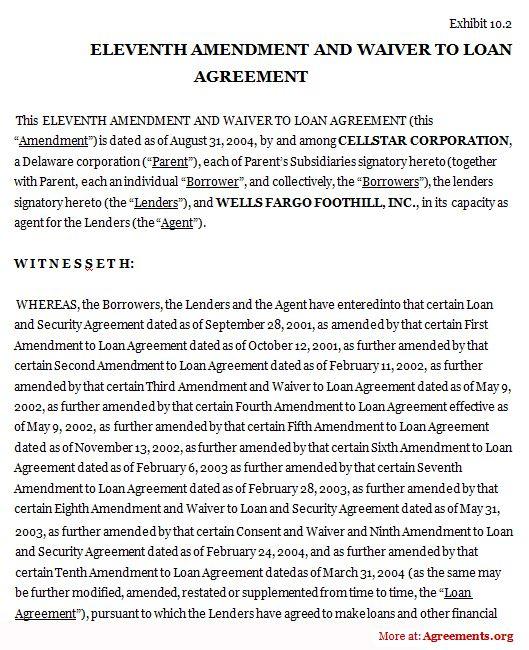 Agreements (agreements) på Pinterest