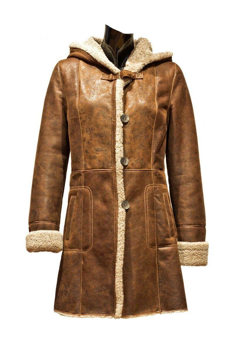 Pin på modaabrigos y chaquetones
