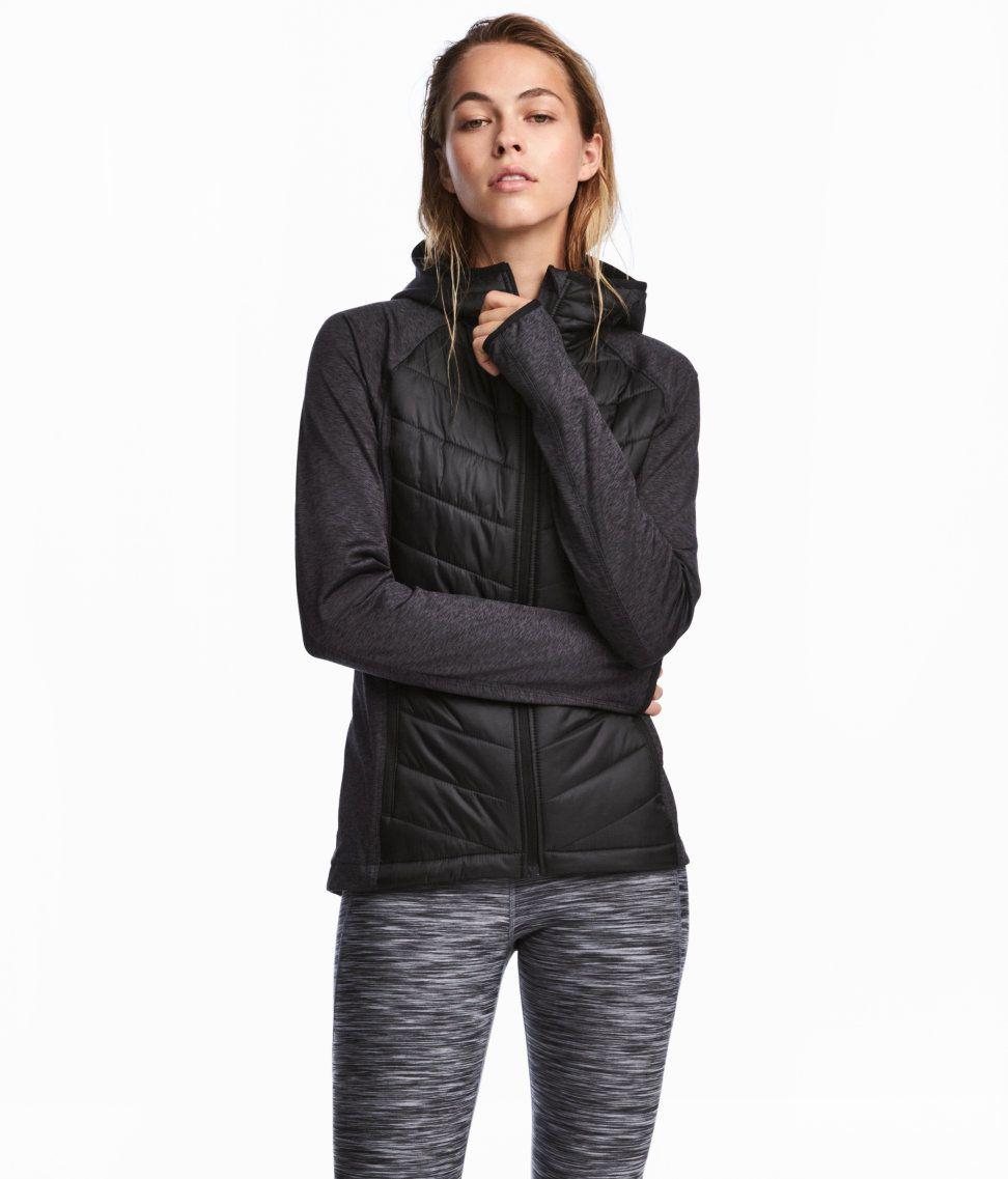 precio baratas auténtico auténtico Cantidad limitada Pin en Clothes - blazers ✳️