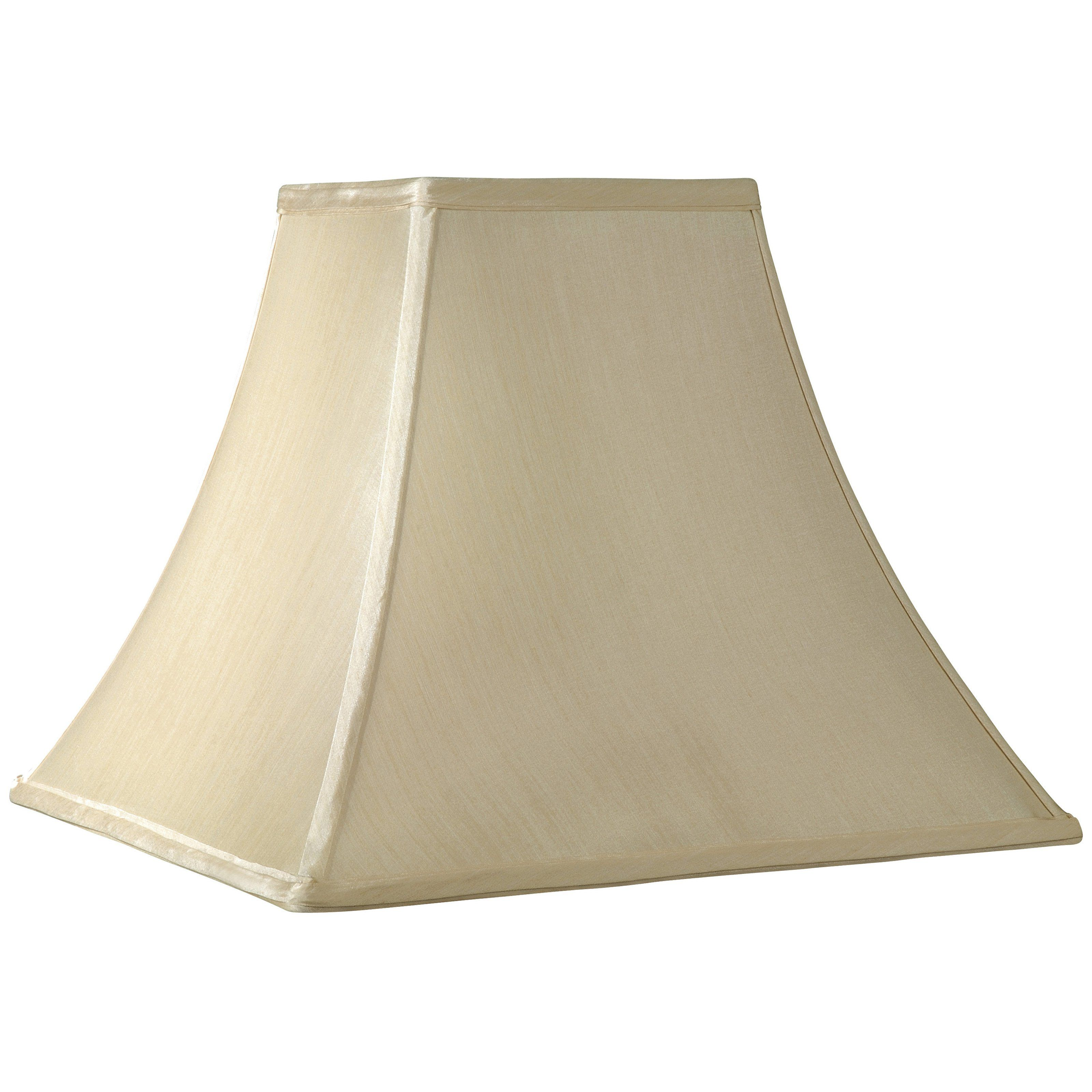 Charlotte butter yellow pagoda lamp shade lamp shades interior charlotte butter yellow pagoda lamp shade laura ashley is one of the best loved fashion and home furnishing companies in the world and focuses on stylish aloadofball Image collections