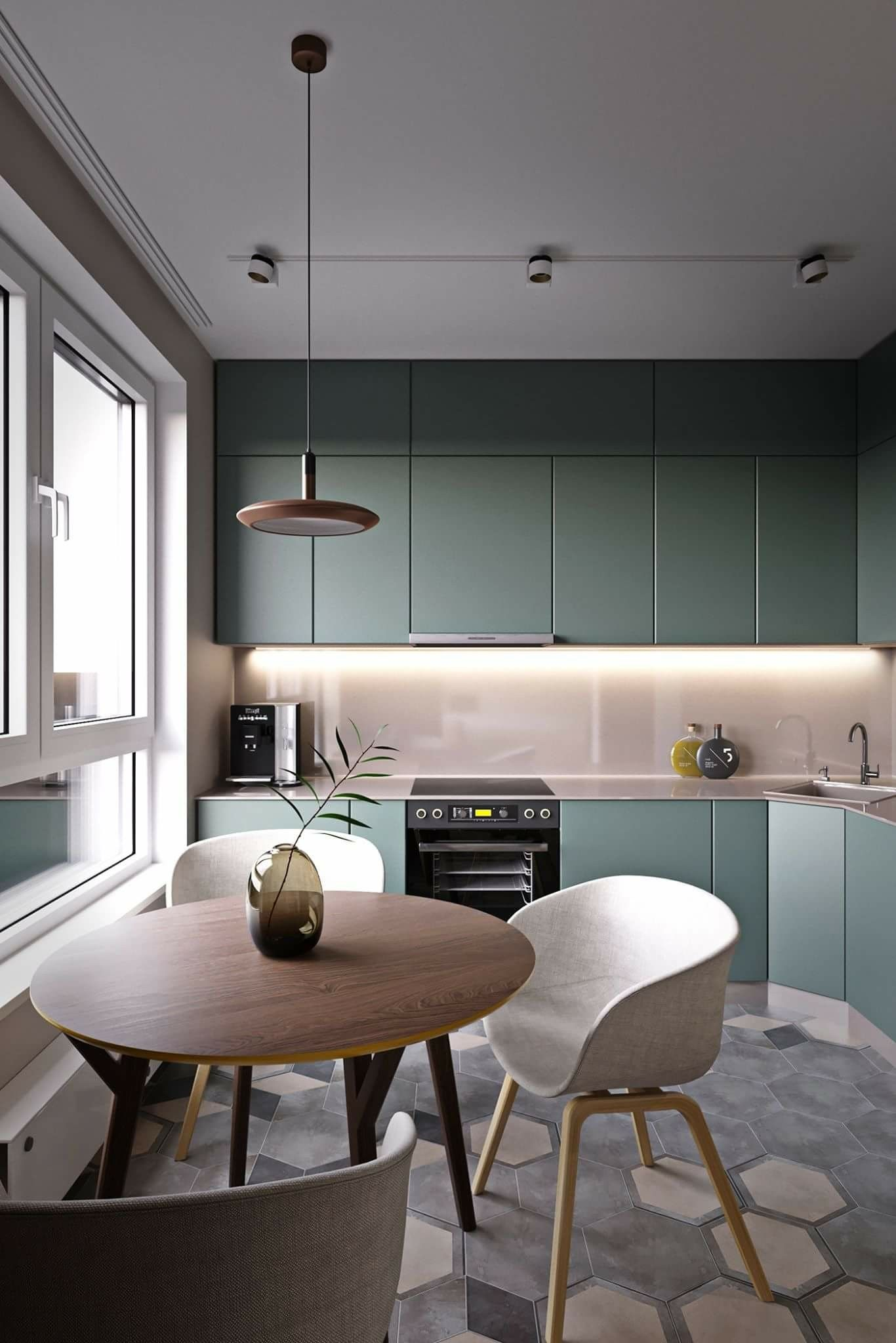 Modern home interior colors pin by jennie kay beauty on color love  pinterest  kitchen design