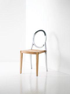 Sutherland_Robinwood_Chair_Robin